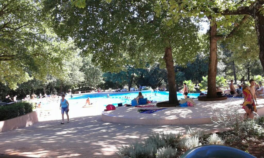 parc aquatique gard